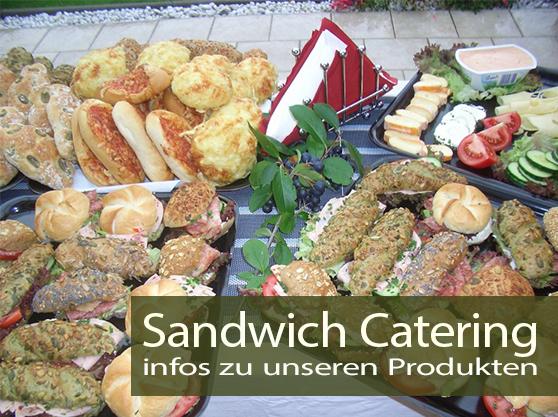 sandwichcatering