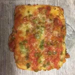 pizzaschnitte-diavolo