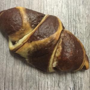 marmorcroissant